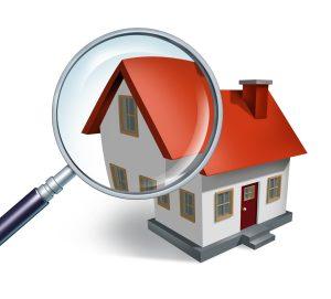 中古住宅の購入資金とリフォーム工事費用がまとめて借りられる【フラット35(リフォーム一体型)】