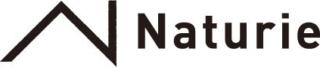 ナチュリエ