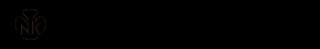 西岡国昭建設