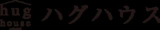 ハグハウス札幌